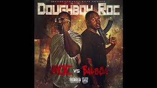 Doughboy Roc - Who I Say I Am