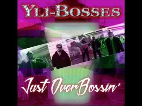 Yli-Bosses - edi (видео)