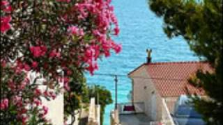 Sveta Zemlja Dalmacija-Klapa Kampanel