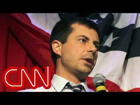 Pete Buttigieg Slams Fox News ... On Fox News