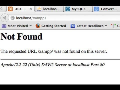 Как сделать 404 php