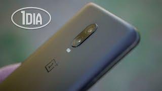 Video OnePlus 6T - 1 DÍA DE USO | Estilo Vlog MP3, 3GP, MP4, WEBM, AVI, FLV Januari 2019