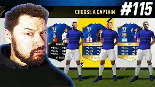 #FIFA17 #FUT #UltimateTeamGameplay Captured with Elgato Capture Card! - http://e.lga.to/NepentheZThe best players in this draft are;- 98 TOTS Lewandowski- 98 Record Breaker Ronaldo- 97 In Form Neymar- 92 TOTS Alex Sandro- 96 TOTS Godin- 89 TOTS Khedira►► BUY MY CLOTHIING HERE! : http://www.neppodesigns.com►► 2ND CHANNEL! : https://goo.gl/wUdKi2►► ROAD TO GLORY PLAYLIST : https://goo.gl/CThP05►► DRAFT TO GLORY PLAYLIST : https://goo.gl/4hdSH0►► ROAD TO FUT CHAMPS PLAYLIST : https://goo.gl/Z95LBP*SOCIAL MEDIA*Twitter - http://www.twitter.com/NepentheZInsta - http://www.instagram.com/NepentheZTwitch - http://www.twitch.tv/NepentheZ*BUSINESS ENQUIRIES*nepenthez@kairostalent.com