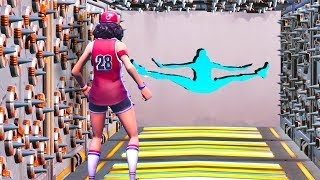 Video Try Not To DIE In This TROLL ESCAPE ROOM! (Fortnite) MP3, 3GP, MP4, WEBM, AVI, FLV Maret 2019