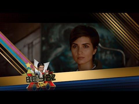 Beyaz Show Fragmanı - 24 Şubat 2017