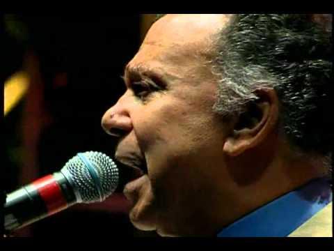 Pery Ribeiro - Samba do Avião