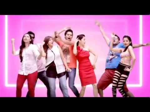 Video Beating Beating Teaser - Ishq Wala Love | Adinath Kothare & Sulagna Panigrahi - Marathi Song download in MP3, 3GP, MP4, WEBM, AVI, FLV January 2017