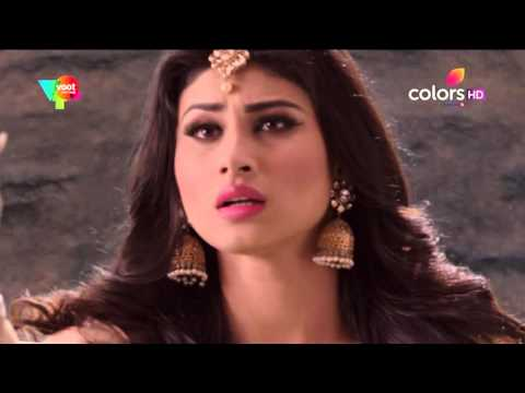 Naagin--16th-April-2016--नागिन