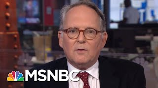 Video Craig Unger: Donald Trump Is A Russian Asset In The White House | The Beat With Ari Melber | MSNBC MP3, 3GP, MP4, WEBM, AVI, FLV Maret 2019