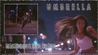Far East Movement ft. Hyolyn of SISTAR & Gill Chang – Umbrella k-pop [german Sub]
