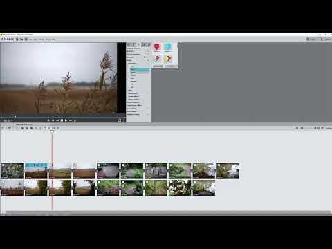 Magix PhotoStory Deluxe Look Through and Review