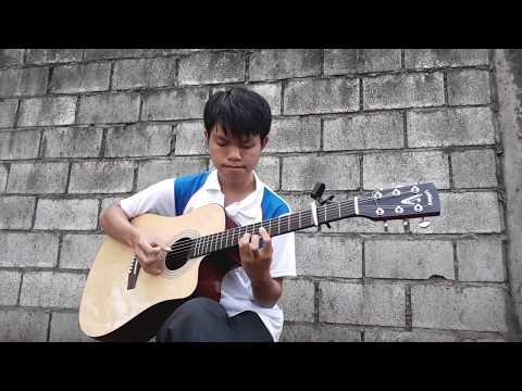 Người Tình Mùa Đông - Guitar Solo Fingerstyle - Thời lượng: 4:32.