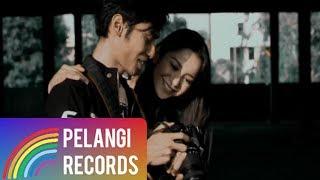 Melayu - Djaka - Mencari Pengganti Dirimu (Official Lyric Video)