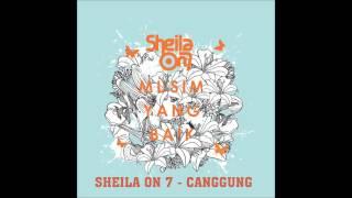 Video Sheila On 7 - Canggung MP3, 3GP, MP4, WEBM, AVI, FLV Agustus 2018