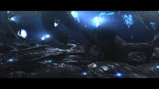 Nonton Skyline La  Invasi  N Escena Final Latino Film Subtitle Indonesia Streaming Movie Download