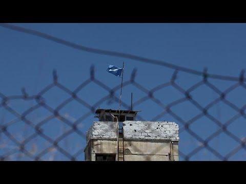 Κυπριακό: Οι λόγοι του «ναυαγίου»