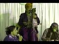 Kavi Bhagwan sahay           waptubes