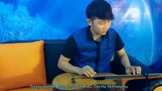 Video (Wali) Sayang Lahir Batin - Nathan Fingerstyle Cover MP3, 3GP, MP4, WEBM, AVI, FLV November 2017