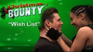 Nonton Christmas Bounty  2013  Movie Review By Jwu Film Subtitle Indonesia Streaming Movie Download