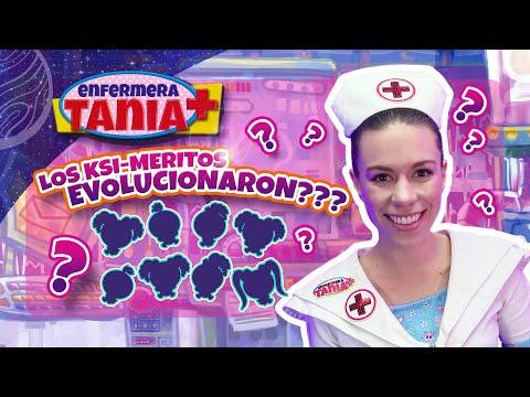 Los Ksi-meritos EVOLUCIONARON?? - Distroller