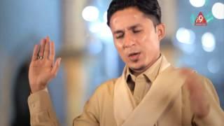 EK SAATH CHAL RAHE HAIN Rizwan Ali Zaidi Manqabat 2016-17 HD