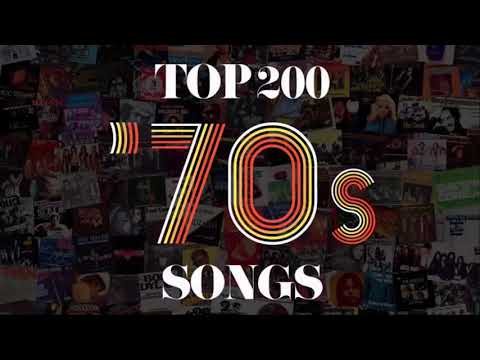 Best Oldie 70s Music Hits - Greatest Hits Of 70s Oldies but Goodies 70's Classic Hits Nonstop Songs