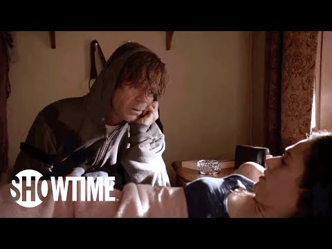 Shameless Season 6 (Teaser 'Watching You Sleep')