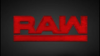 Nonton WWE Raw 3 July 2017 Full Show Film Subtitle Indonesia Streaming Movie Download