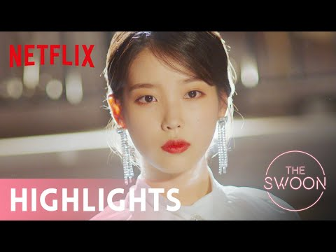 #1 hotel for your journey to the afterlife | Hotel Del Luna Highlights | Netflix [ENG SUB]