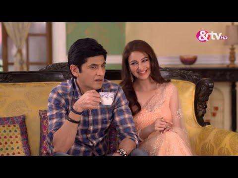 Bhabi Ji Ghar Par Hain - Episode 562 - April 24, 2
