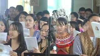 Download Lagu Toimoo Tuhan Mp3
