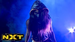 Nonton Ember Moon Returns To Action Next Week  Wwe Nxt  June 14  2017 Film Subtitle Indonesia Streaming Movie Download