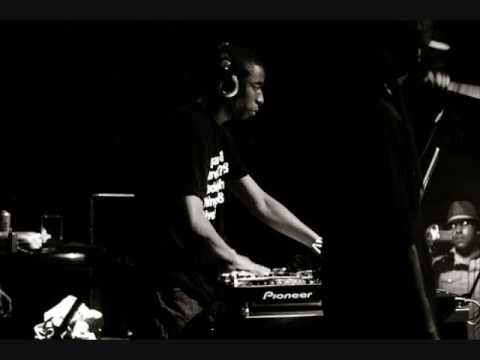 9th Wonder - Sincerely Yours (instrumental)