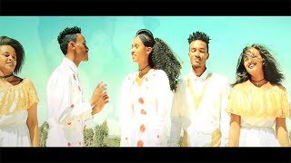 Meresa Abraha - Desbehalit / New Traditional Tigrigna Music 2018 (Official Video)