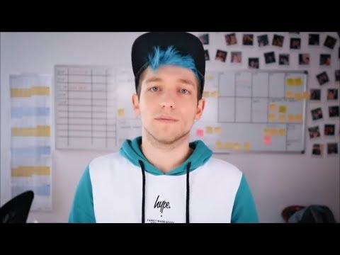 CDU: YouTuber Rezo legt mit neuem Video knallhart nac ...