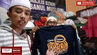 "Video Gokil ""intip keporasi syubbanul muslimin"" MP3, 3GP, MP4, WEBM, AVI, FLV Oktober 2018"