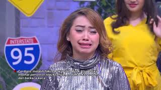 Video SYIFA HADJU NGAKAK NGELIAT ANWAR SAMA MPOK ALPA | SAHUR SEGERR (24/05/19) PART 4 MP3, 3GP, MP4, WEBM, AVI, FLV September 2019