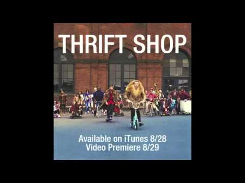 shop - All rights towards Macklemore & Ryan Lewis. Lyrics Bellow DOWNLOAD LINK: http://www.mediafire.com/?cfhzy5soeg54zt2 Lyrics: (Little Girl) Hey Macklemore can w...