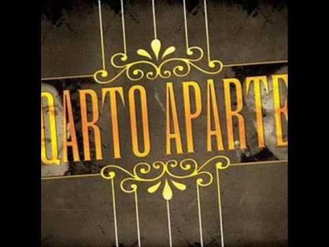 Tekst piosenki Qarto Aparte - El Cuadrtio po polsku