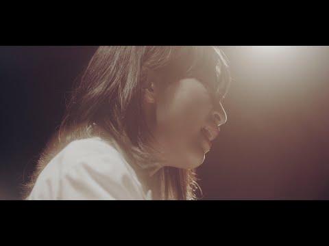 , title : 'ヒグチアイ (Ai Higuchi)  / ラブソング (love song)'