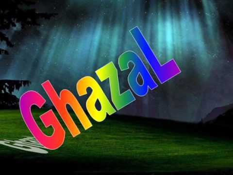 Video Urdu Poetry usay kehna By ZaMiR download in MP3, 3GP, MP4, WEBM, AVI, FLV January 2017