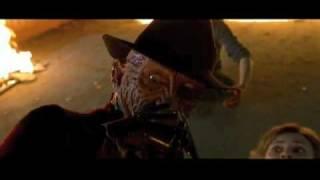Nonton Freddy Vs  Jason Film Subtitle Indonesia Streaming Movie Download