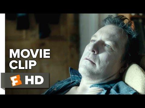 My Dead Boyfriend Movie CLIP - Primo (2016) - Heather Graham Movie