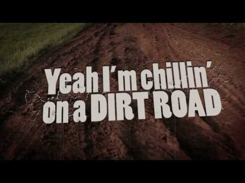 Dirt Road Anthem | Lyric Video | Jason Aldean