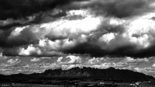 Montserrat, La Montaña Mágica