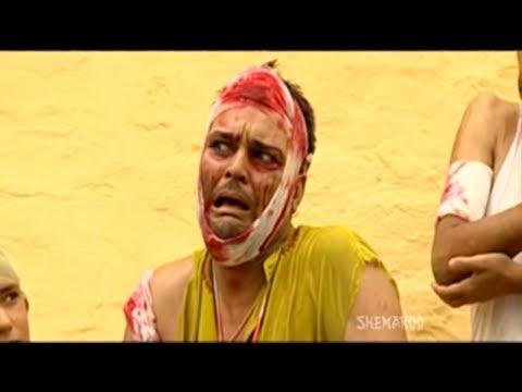 Video Family 422 - Part 8 of 8 - Gurchet Chittarkar - Superhit Punjabi Comedy Movie download in MP3, 3GP, MP4, WEBM, AVI, FLV January 2017