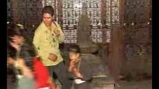 Newari Song (Chhoyala Baji Tukanchaa छोयला बजी टुकँचा )