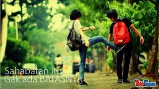 Download lagu Steven Coconut Treez Selamat Jalan Kawan Mp3