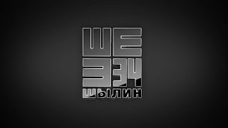LV project 34 - Игнат