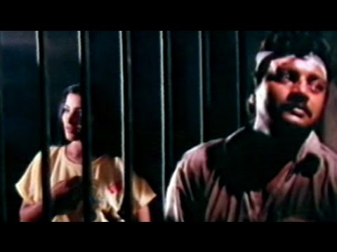 Swarnamukhi Movie || Saikumar Tell His True Love Sentiment Scene || Suman, Sai Kumar, Sangavi